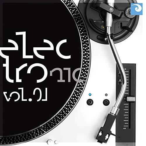 Electronic, Vol. 01 ()
