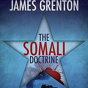 The Somali Doctrine Audiobook