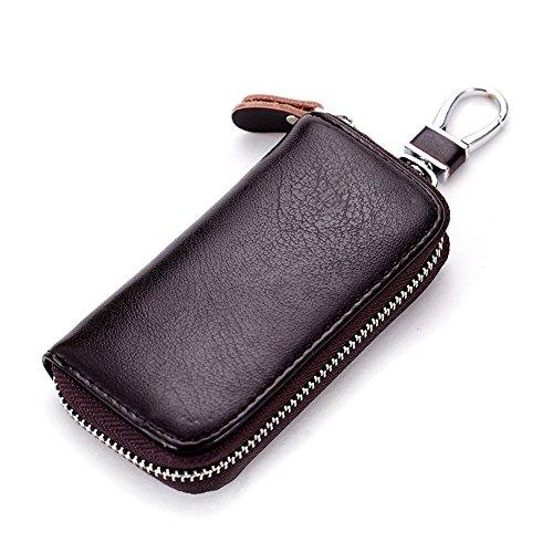 TACOO Genuine Leather Holder Credit product image