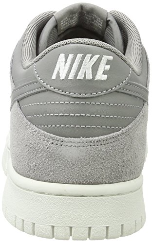 White Nike 003 Dust summit Dust 904234 Dunk Low w4BxOqnr04