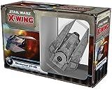 Star Wars: X-Wing - VT-49 Decimator