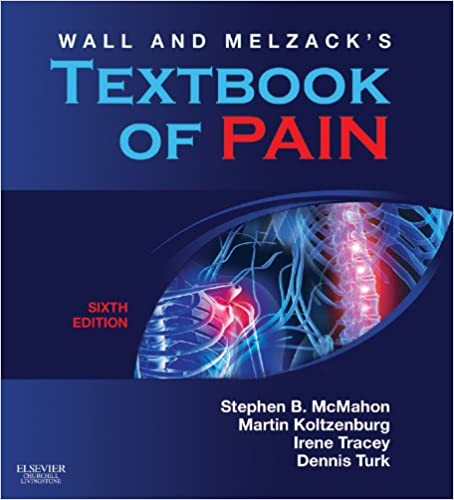 Amazon wall melzacks textbook of pain e book wall and isbn 13 978 0702040597 fandeluxe Choice Image