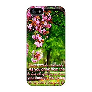 Pretty Izv15576nlQh Iphone 5/5s Cases Covers/ Well Of Series High Quality Cases