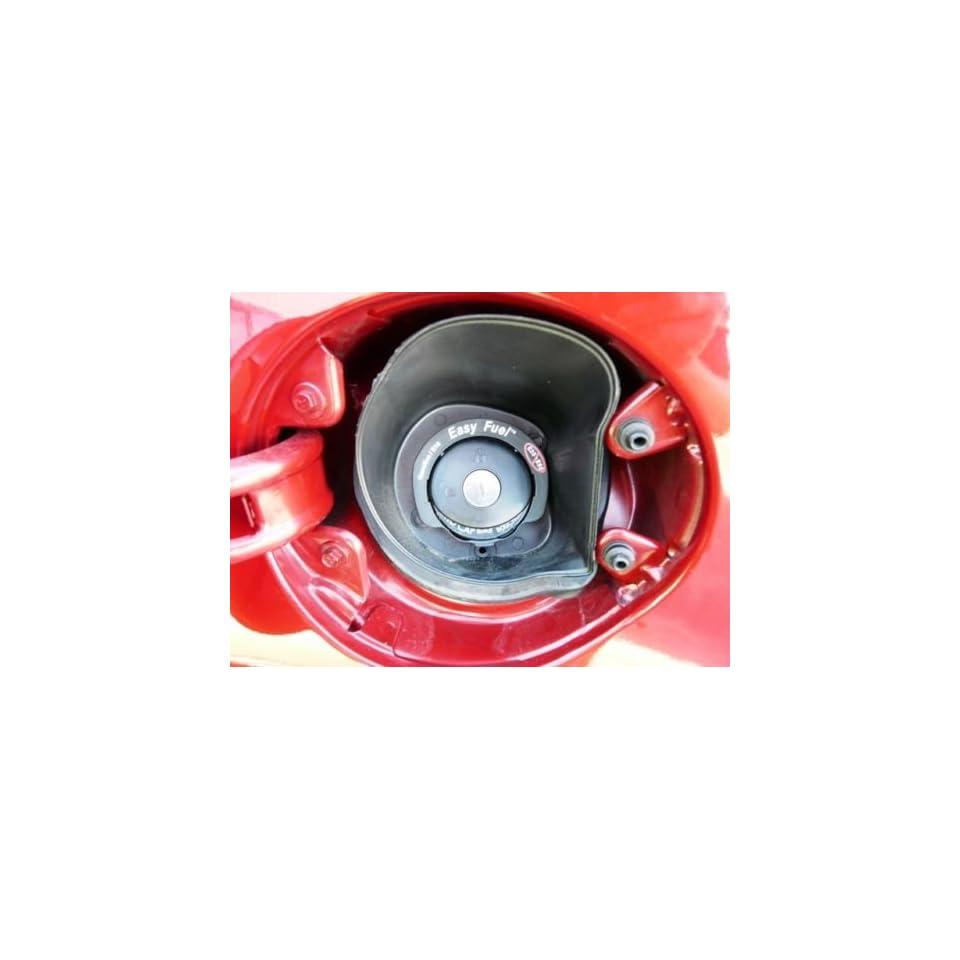 Genuine Ford 8U5Z 9C268 B Fuel Filler Plug