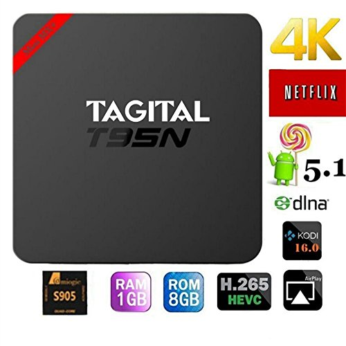 tagital-t95n-android-51-tv-box-quad-core-1gb-8gb-ultra-hd-xbmc-fully-loaded-amlogic-s905-streaming-m
