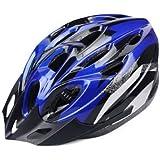 軽っ 全10色 たった275g 自転車用 ヘルメット サイクリング ロード マウンテン バイク サイクル
