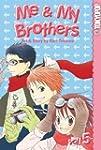 Me & My Brothers Volume 5