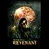 Revenant (The Dark Rituals Book 3)