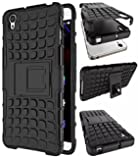 Colorcase Defender Back Cover Case for Gionee P5w