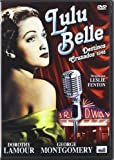Lulu Belle [ NON-USA FORMAT, PAL, Reg.2 Import - Spain ]