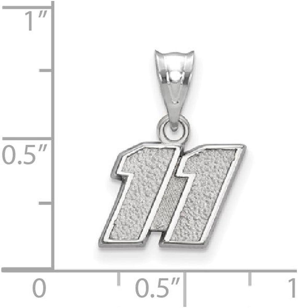 "3//4/"" Rhinestone BIRTHSTONE Paw Print Charm Pendant 16-18/"" Rope Necklace"