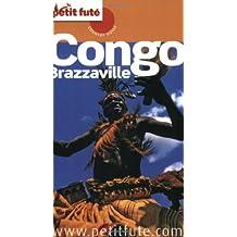 CONGO BRAZZAVILLE 2009