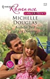 Bachelor Dad on Her Doorstep, Michelle Douglas, 037318462X