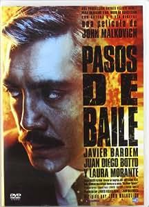 Pasos_de_baile_