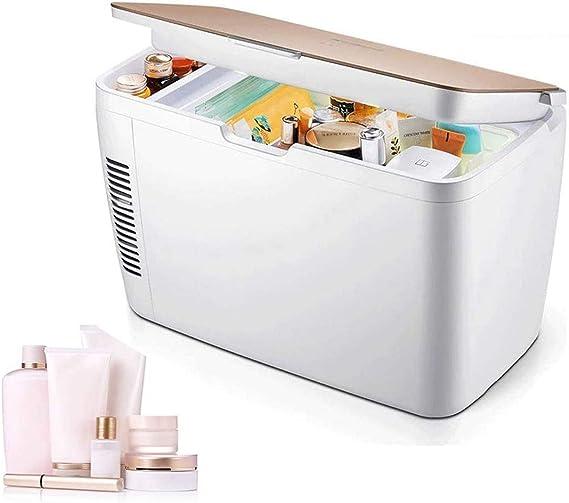 Liberty 12L refrigerador cosméticos Productos for el Cuidado ...