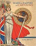 Wars of Empire in Cartoons
