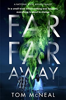 Far Far Away by [McNeal, Tom]