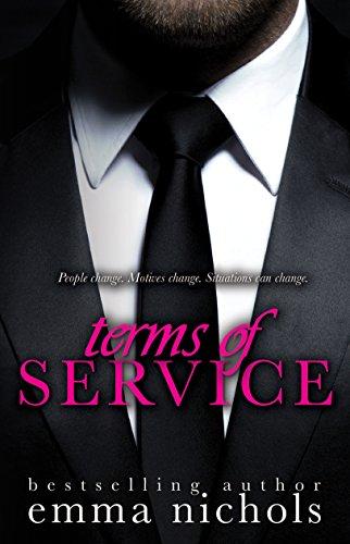 Terms of Service (Furniture Sugar)
