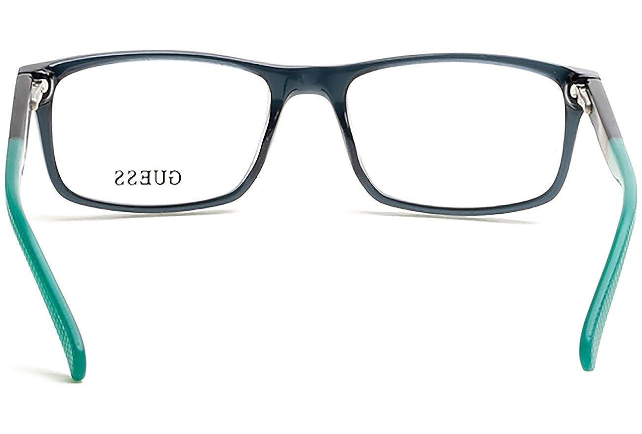 Eyeglasses Guess GU 1878 GU1878 097