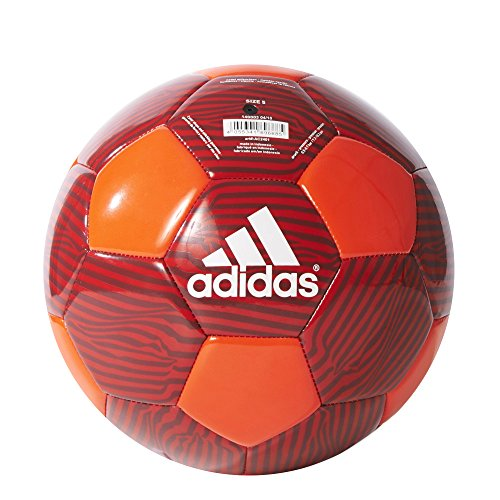 manchester united ball size 5 - 9
