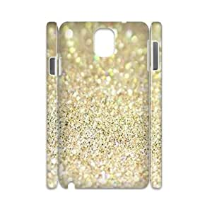 Diamond Background DIY 3D Case Cover for Samsung Galaxy Note 3 N9000 LMc-85758 at LaiMc