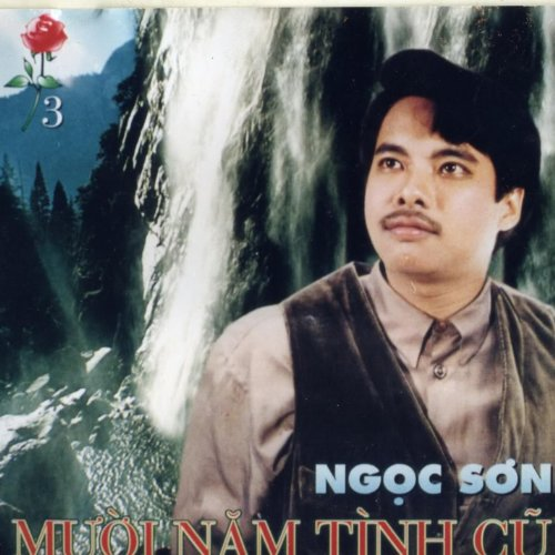 Karachi Di Mp3: Ngoc Son By Ngoc Son On Amazon