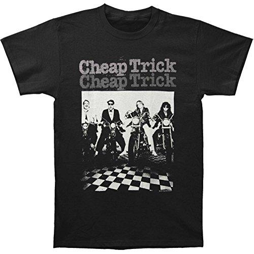 Classics Homme Opaque Shirt Manches Courtes Noir American dxvzq7wd