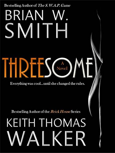 THREESOME (Threesome With Wife And Best Friend)