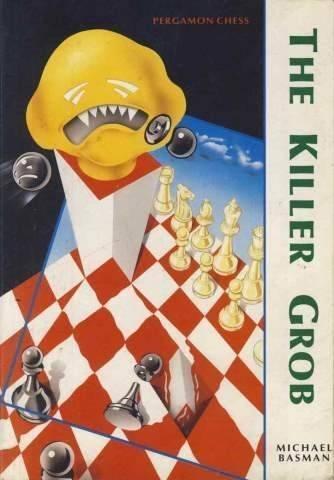 Killer Chess - 8