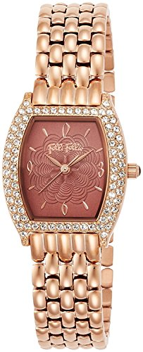 follifollie-debutant-suntory-knee-flower-watch-wf15b039bpr-xx-ladies-watch