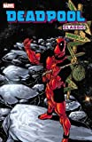 img - for Deadpool Classic - Volume 6 book / textbook / text book