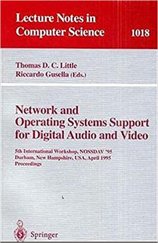Operating systems theory   Library Online Download Books