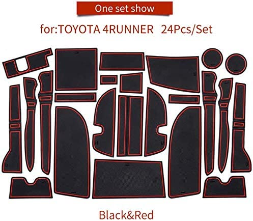 1998 1997 2002 2003 Passenger /& Rear 2001 1999 2005 Ford Taurus Wagon Grey Loop Driver GGBAILEY D4136A-S1A-GY-LP Custom Fit Automotive Carpet Floor Mats for 1996 2000 2004