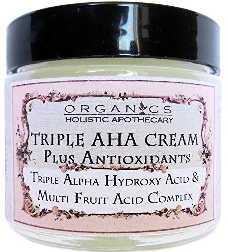 Alpha Hydroxy Creams For Face - 6
