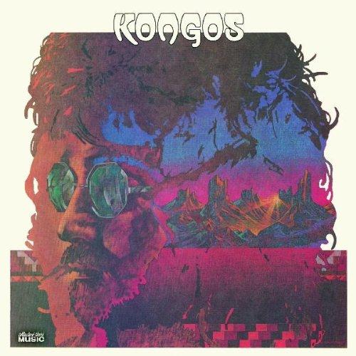 John Kongos - Superhits of the 70