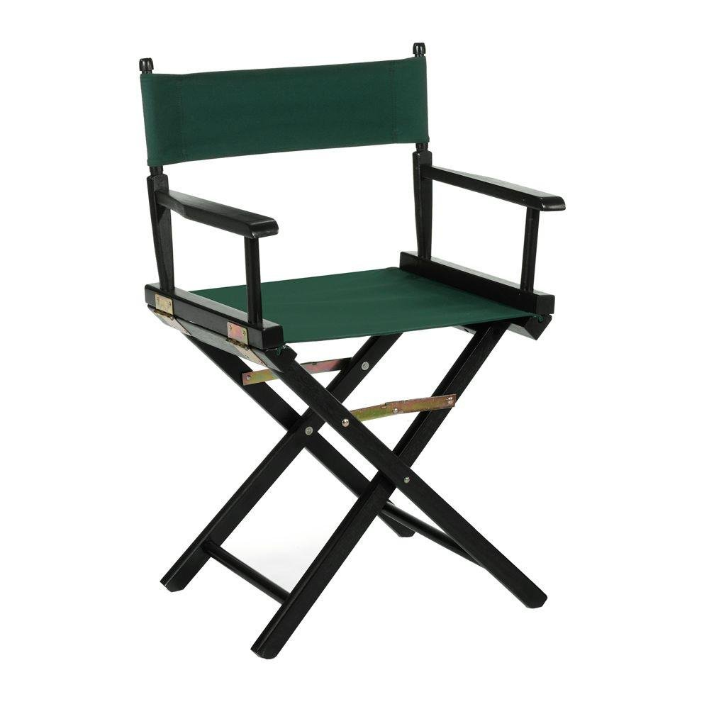 Amazon.com: Director\' s Chair Frame, 18\