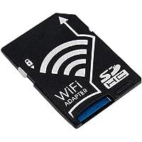 Yihaifu Micro TF Converter Wifi SD adapter Hoge TF om kwaliteit camera's Wireless Transmit Vervanger voor