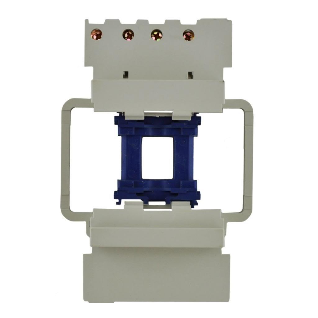 New Telemecanique LX1D2E7 48v Coil LC1D09 LC1D12 LC1D18 Contactor 1 Year Warrant
