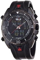 Timex Men's IRONMAN Watch T5K405