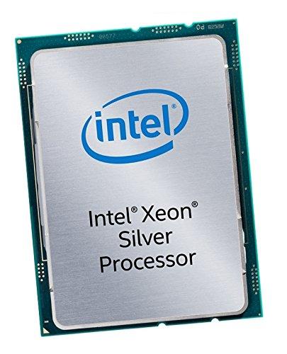 Lenovo Dcg 7xg7a05575 Xeon Silver 4110 2.1ghz Proc