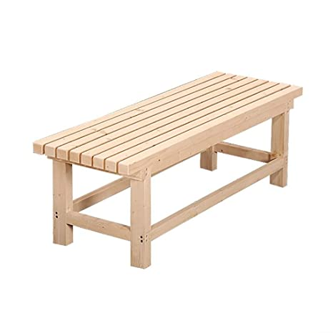 Pleasant Amazon Com Ttd Change Shoe Bench Bench Rest Stool Park Andrewgaddart Wooden Chair Designs For Living Room Andrewgaddartcom