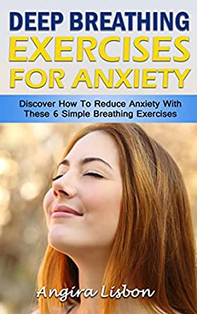 Deep breathing exercises for anxiety discover how to reduce anxiety with these 6 simple for Wish garden deep lung