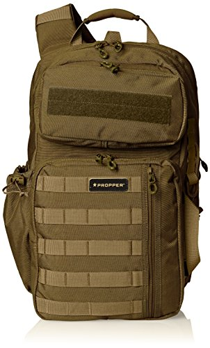 propper-bias-right-handed-sling-backpack-olive-green-one-size