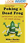 Poking a Dead Frog: Conversations wit...