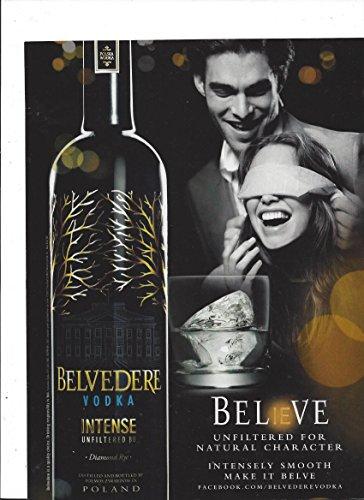 print-ad-for-belvedere-vodka-intense-blindfolded-girl