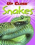 Snakes, Paul Harrison, 140423764X