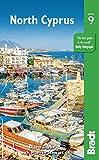 North Cyprus (Bradt Travel Guide. North Cyprus)