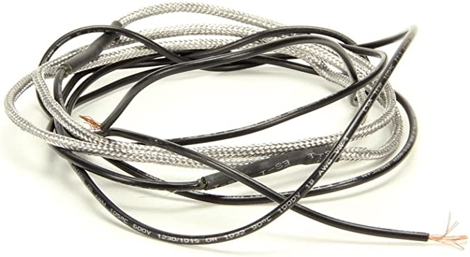 Norlake 001642 115-volt 6-watt Heater Drain Line