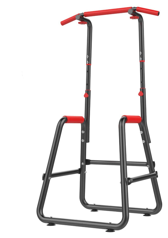 Pull-ups, Horizontal Bars, Indoor Indoor Multi-Function Single Parallel Bars, Sporting Goods, Sports Equipment