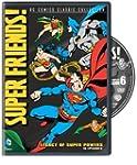 Super Friends, Season 6: Legacy of Su...